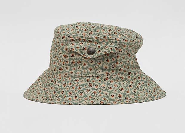 Woolrich-Woolen-Mills-Explorer-Hat-2