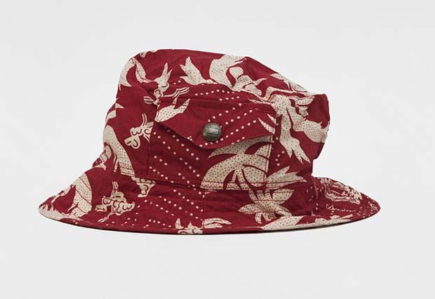 Woolrich-Woolen-Mills-Explorer-Hat-3