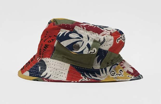 Woolrich-Woolen-Mills-Explorer-Hat-1