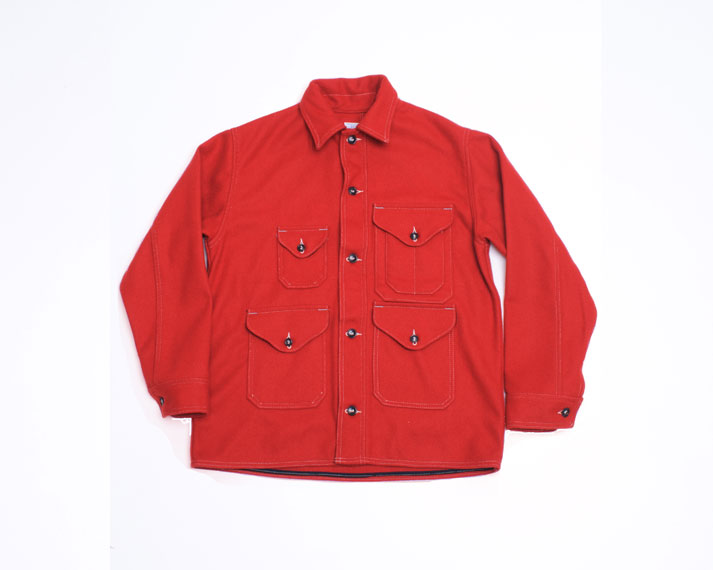 Post_overalls_cruzer_jacket_red